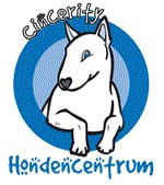 Hondencentrum Cincirity
