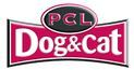 PCL Dog & Cat